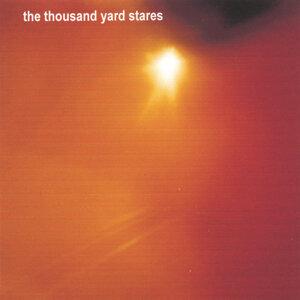 The Thousand Yard Stares Foto artis