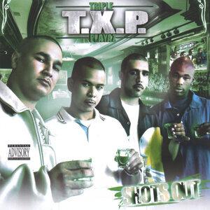 T.X.P. (Triple X Playaz) Foto artis