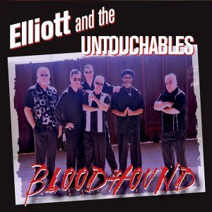 Elliott and the Untouchables Foto artis