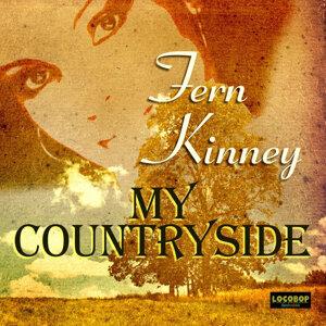 Fern Kinney 歌手頭像