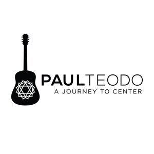 Paul Teodo Foto artis