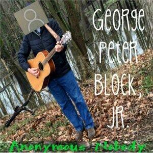 George Peter Block, Jr. Foto artis
