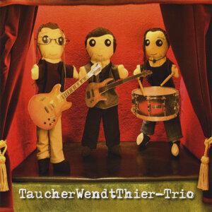 TWT Taucherwendtthier-Trio Foto artis