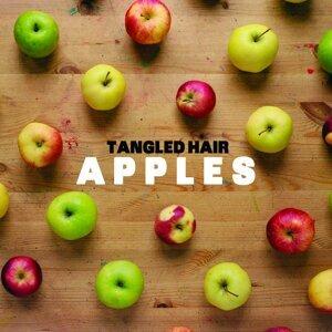 Tangled Hair 歌手頭像