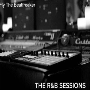 Fly the Beatfreaker Foto artis