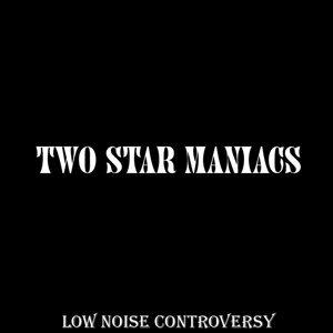 Two Star Maniacs Foto artis