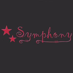 Two Star Symphony Foto artis