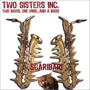 Two Sisters, Inc. Foto artis