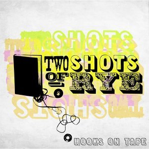 Two Shots of Rye Foto artis