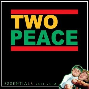 Two Peace Foto artis