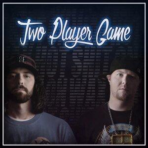 Two Player Game Foto artis