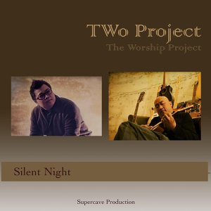 Two Project Foto artis