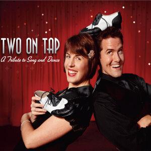 Two on Tap Foto artis
