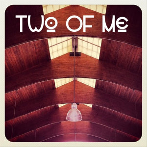 Two of Me Foto artis