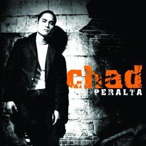 Chad Peralta Foto artis