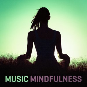 Chakra Healing Music Academy, Chakras Yoga Spécialistes Foto artis