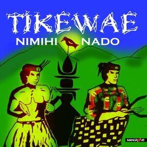 Tikéwaé Foto artis