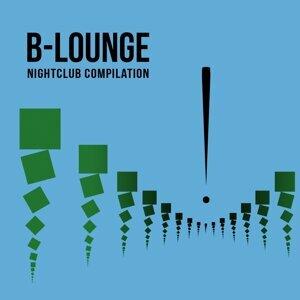 B-Lounge Foto artis