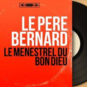 Le Père Bernard Foto artis