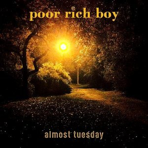 Poor Rich Boy Foto artis