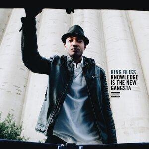 King Bliss Foto artis