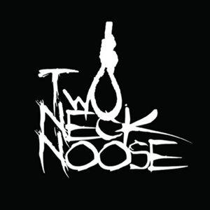Two Neck Noose Foto artis