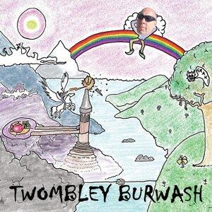 Twombley Burwash Foto artis