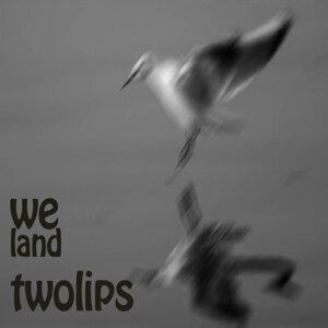 TwoLips Foto artis