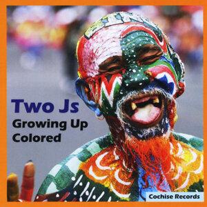 Two Js Foto artis