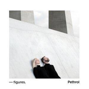 Petrohl Foto artis