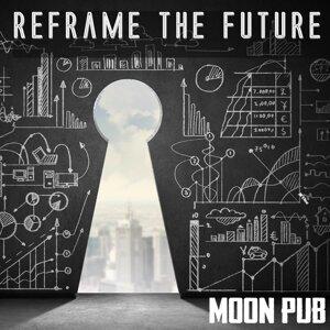 Moon Pub Foto artis