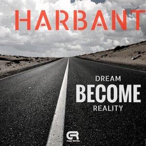 Harbant Foto artis