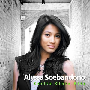 Alyssa Soebandono Foto artis