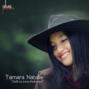 Tamara Natalie Foto artis