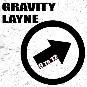 Gravity Layne Foto artis