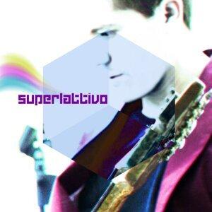 Superlattivo Foto artis