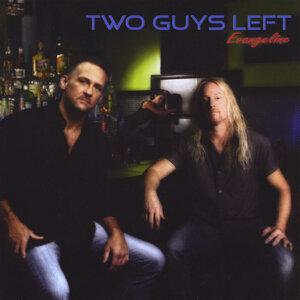 Two Guys Left Foto artis