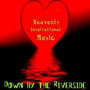 Heavenly Inspirational Music Foto artis
