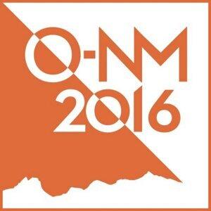 O-Nm 2016 Foto artis