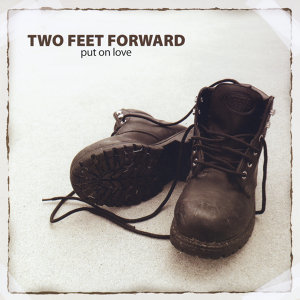 Two Feet Forward Foto artis