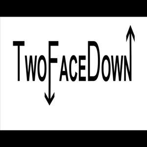 Twofacedown Foto artis