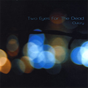 Two Eyes For the Dead Foto artis