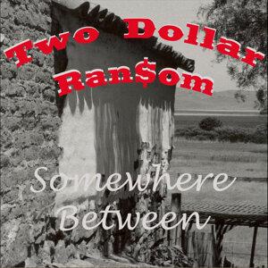 Two Dollar Ran$om Foto artis