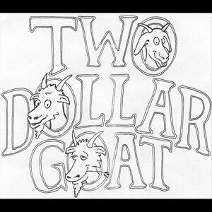 Two Dollar Goat Foto artis