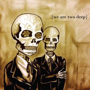 Two Deep Foto artis