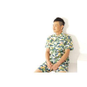 Mitsuki Yamaguchi (山口光貴) Foto artis