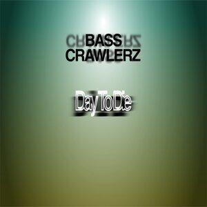 Bass Crawlerz Foto artis