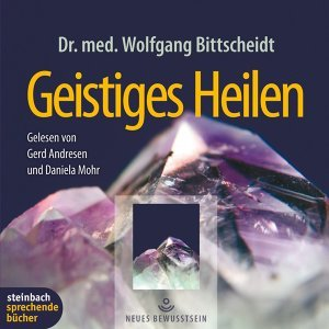 Dr. med. Wolfgang Bittscheidt Foto artis
