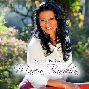 Márcia Bandeira Foto artis