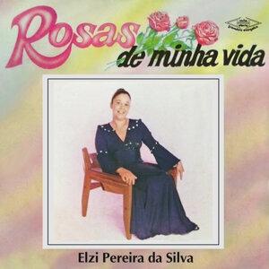 Elzi Pereira da Silva Foto artis